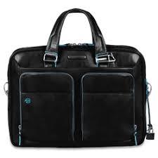 «<b>Кожаные сумки Piquadro</b> CA2849B2/MO» — Сумки и рюкзаки ...