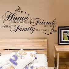 wall letter decor ideas home decorating on cozy design wall letter decor simple decorative lettering for walls pics on wall letter decor ideas