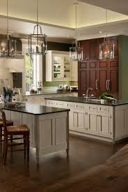 Wood Mode Cabinets Wood Mode Brookhaven Custom Kitchen Cabinets Gramercy Park Nyc