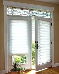 sliding glass door menards sliding glass shower doors menards