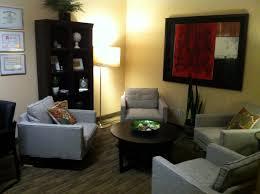 psychologist office design. Psychologist Office Design. Southport Psychology Therapy Room Design D