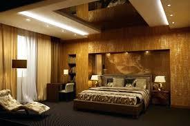 3d bedroom design. 3d Bedroom Design Architectural Home Category Plans Interior Tool Free .
