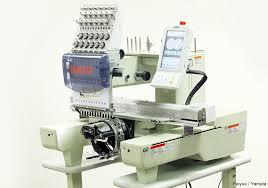Sewing Machine Yamata