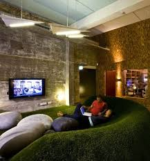 inspirational office spaces. Examiner.com Inspirational Office Spaces