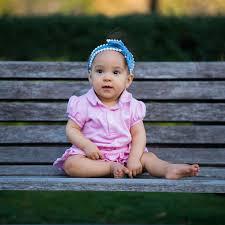 Cute Light Skin Girl Names Top 30 Meaningful Baby Girl Names