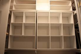 Target Closet Organizer Target Closet Organizer R Nongzico