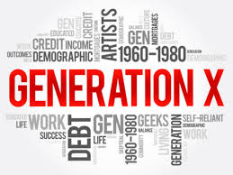 Image result for generation x
