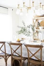 home ger almafied s globally inspired but clically styled e dining areadining