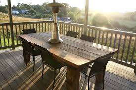 patio furniture orlando large size of furniture outside furniture wood exterior wood furniture wooden garden used