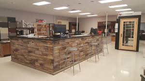 Hd Supply Kitchen Cabinets Building Supply Of Manassas