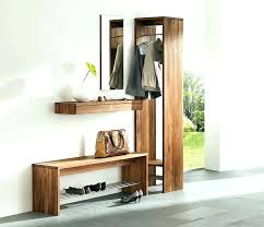 hall furniture shoe storage. Hall Storage Cupboard Entry Furniture Cabinet  Images About Hallway . Shoe R