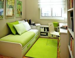 Small office guest room ideas Spare Room Small Home Office Guest Room Ideas Amusing Design Photo Of Nursery Ho Upcmsco Small Home Office Guest Room Ideas Amusing Design Photo Of Nursery