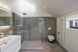 Begehbare Duschen Liegen Im Trend Jetzt Mehr Erfahren