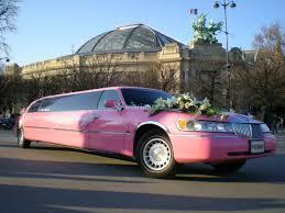 Rose Limosine Limousine Rose De Majestic Limousine Photo 4