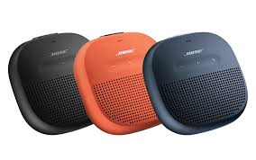 bose bluetooth speakers. bose to release tiny but powerful, waterproof bluetooth speaker speakers a