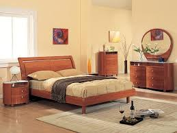 cool beds for teenage boys. King Bedroom Sets Cool Beds For Teenage Boys Bunk Girls With Slide Stairs Ikea Kids Loft Headboards