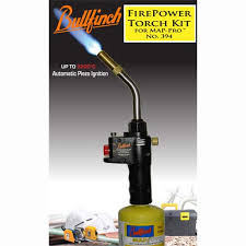 welding with propane torch. Interesting With Bullfinch Firepower 394 Propane Torch Kit In Welding With H