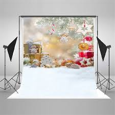 Winter Ball Decorations Awesome NK HOME Studio Photo Video Photography Backdrop 32x32ft Printed Wood