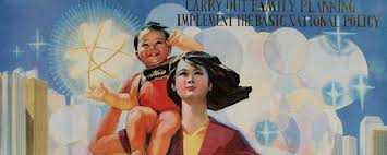 one child policy cause effect essay academichelp net one child policy poster propaganda