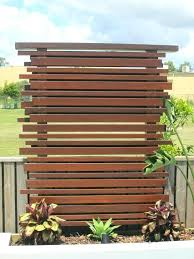 free standing outdoor privacy screens freestanding outdoor privacy screen outdoor privacy screen panels wooden privacy screen