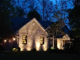 home exterior lighting ideas. beautiful exterior exterior accent lighting for home capri lamp and ideas  part 2 decoration with