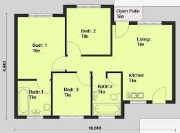 free floor plans. Wonderful Plans Free Printable House Blueprints Plans South Africa Lrg Marvelous Home Plan  Designs For Free Floor Plans M