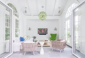 pool house interior design. Brilliant Pool WTARCA_Woodruff_Poolhouse_1jpg Intended Pool House Interior Design O