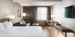 Hotel Furniture Design Hotels Ac Hotels By Marriott