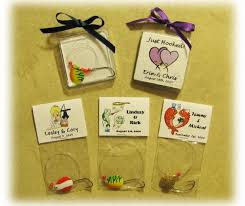 fishing wedding favors. fish theme wedding favors | the perfect catch\u201d \u2014 your fishing wedding! pinterest favors, and i