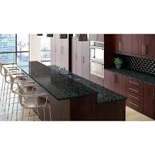 other colors you may like allen roth quartz crystal kitchen countertop ash