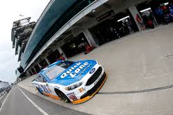 2018 ford nascar cup car. interesting car ryan blaney wood brothers racing ford and 2018 ford nascar cup car p