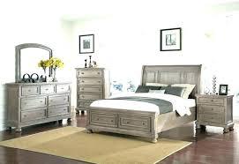 Full Bedroom Sets Clearance Decoration King Bed Set Furniture ...