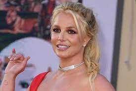 Britney Spears: Neue Entscheidung im ...