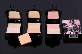 mac powder foundation 11 mac makeup brushes mac makeup brush set uk