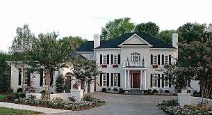 georgian house plans designs uk elegant georgian house plans uk old house floor plans home decorationing