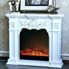 chimney free electric fireplace reviews chimney free electric stove electric infrared