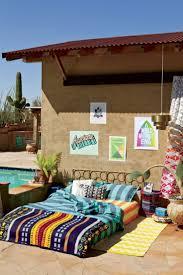 Outdoor Bedroom 17 Best Images About Outdoor Bedroom On Pinterest Outdoor