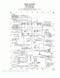 miata wiring diagram miata wiring diagrams instruction 1997 miata wiring diagram at 1995 Mazda Miata Wiring Diagram