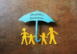 Short Term Disability Faqs Short Term Disability Insurance And Maternity Leave