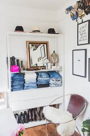 Organizing Living Room 474 Best Images About Organization Station On Pinterest Storage