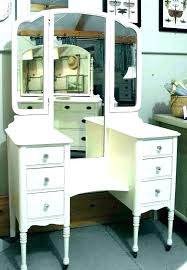 vanity makeup table set makeup desk vanity corner makeup vanity table makeup vanity sets makeup vanities