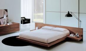 Teal And White Bedroom Black White And Teal Bedroom Black Bedroom Furniture Decorating