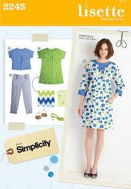 Lisette Patterns Best Design
