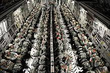 Afganistan indomable: Biden ordenará a todas las tropas estadounidenses salir de Afganistán antes del 11 de septiembre Images?q=tbn:ANd9GcQoIgccgBM8fPz9XzLPvDCUXMZ2-5zM_cq_KOCmLdX3zBuSYhdh&s