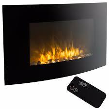 full size of below mounted inserts muskoka fireplace costco modern built propane led wall ideas ga