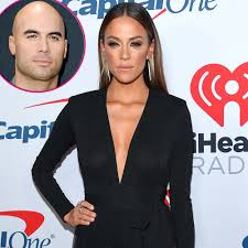 Jana kramer courtesy of jana kramer/instagram kramer had breast augmentation surgery on april 1 after sharing her plans with her followers earlier in the year. Jana Kramer Is Distraught Over Mike Caussin Split