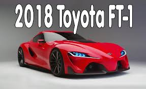 2018 toyota ft1. modren ft1 intended 2018 toyota ft1 f