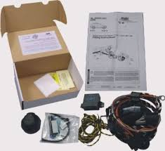 cheap what is cab chassis, find what is cab chassis deals on line Universal Trailer Wiring Kit Towing Trailer Wiring Kits Fiat get quotations · specific 7 pin towbar wiring kit renault master chassis cab 2010 on zekrn0030