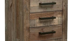 reclaimed wood furniture ideas. Wonderful Reclaimed Wood Nightstand Design Rustic Iron Industrial Loft Side Table  Ideas Wooden Reclaimed Wood Furniture Ideas