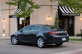 buick regal 2015 white. buick regal 2015 white